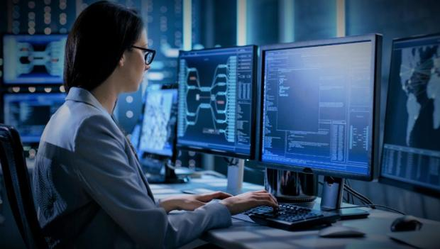 Worldwide spending on information security and risk management systems will reach $131B in 2020, increasing to $174B in 2022 approximately $50B will be dedicated to protecting the endpoint according to Gartner's latest Information Security and Risk Management forecast. Cloud Security platform and application sales are predicted to grow from $636M in 2020 to $1.63B in 2023, attaining a 36.8% Compound Annual Growth Rate (CAGR) and leading all categories of Information & Security Risk Management systems. Application Security is forecast to grow from $3.4B in 2020 to $4.5B in 2023, attaining a 9.7% CAGR. Security Services is projected to be a $66.9B market this year, increasing from $62B in 2019. AI, Machine Learning And The Race To Improve Cybersecurity The majority of Information Security teams' cybersecurity analysts are overwhelmed today analyzing security logs, thwarting breach attempts, investigating potential fraud incidents and more. 69% of senior executives believe AI and machine learning are necessary to respond to cyberattacks according to the Capgemini study, Reinventing Cybersecurity with Artificial Intelligence. The following graphic compares the percentage of organizations by industry who are relying on AI to improve their cybersecurity. 80% of telecommunications executives believe their organization would not be able to respond to cyberattacks without AI, with the average being 69% of all enterprises across seven industries. Top 10 Cybersecurity Companies To Watch In 2020 STATISTA The bottom line is all organizations have an urgent need to improve endpoint security and resilience, protect privileged access credentials, reduce fraudulent transactions, and secure every mobile device applying Zero Trust principles. Many are relying on AI and machine learning to determine if login and resource requests are legitimate or not based on past behavioral and system use patterns. Several of the top ten companies to watch take into account a diverse series of indica