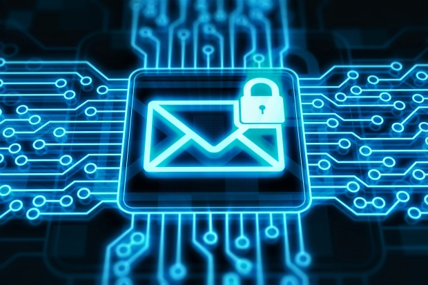How To Know If An E-Mail Is Trustworthy