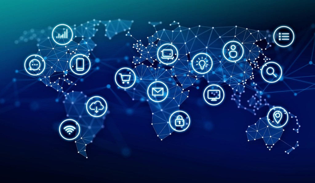 What Enterprises Need to Plan for In 2021 When It Comes to Endpoint Security