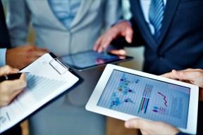 cloud computing, software strategies blog, Louis Columbus blog, Over 50% Of Enterprises Are Prioritizing Cloud-Based Analytics & BI In 2021