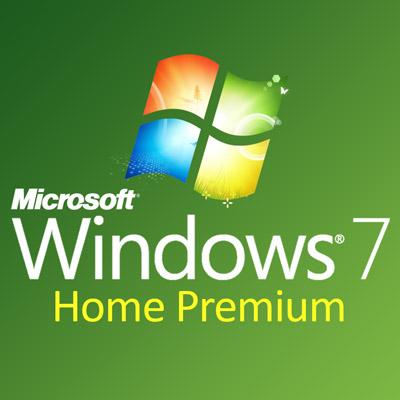 Windows 7 Home Premium Product Key 2021 Working 100%