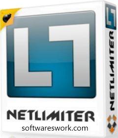 NetLimiter 4.0.68.0 Crack + Serial Key 2020 [Latest]