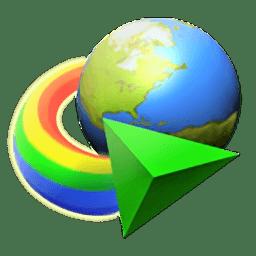 IDM Crack 6.38 Build 2 Incl Serial Key Final Retail + Patch 2020