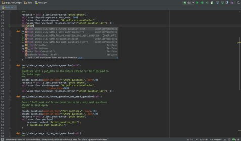 PyCharm 2020.2 Crack Free Download with Activation Key