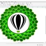 CorelDRAW Graphics Suite 2019 Crack+Keygen Download 2019