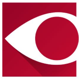 PDF Architect 7.1.13.1755 Crack+Serial Key Free Download