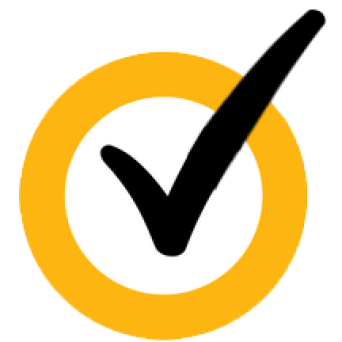 Norton 22.20.5.39 Crack 360 With Product Key Free Download 2020