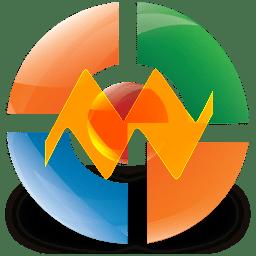 Hitman Pro 3.8.23.318 Crack + License Key Free Download
