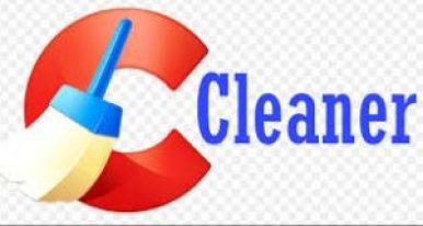 Clean Master Pro 6.0 Crack + Authorization key 2020 [SecurityTool]