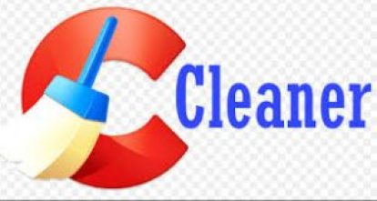 Clean Master Pro Crack + ultimate key 2019 [Portable Document Format]