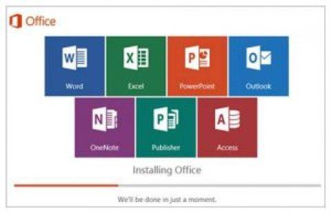 Office 2020 Pro Crack + License key Free Download