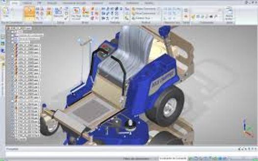 Siemens Solid Edge 2020 Crack + License key Free Download