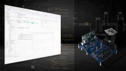 Altair Embed 2020 Crack + License key Free Download
