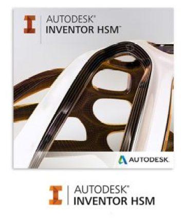 Autodesk Inventor HSM 2020 Crack + License key Free Download