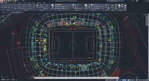 Autodesk Maya 2020.1 Crack + License Key Free Download