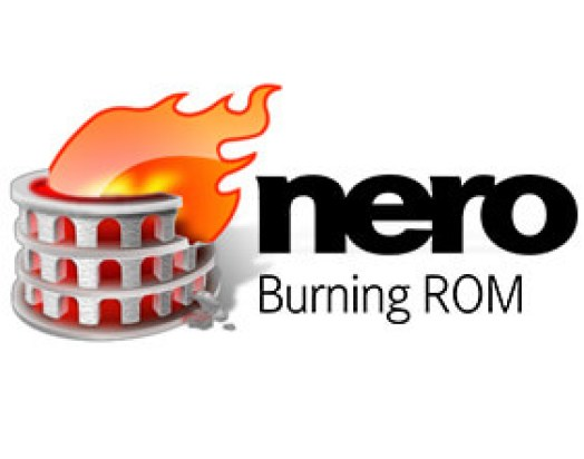Nero Burning ROM 2020 Crack With Activation Key Free Download