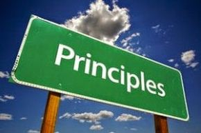 Principles of Software Testing