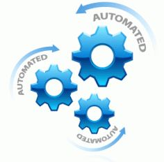 Software-Automation-Tools