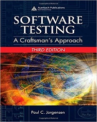 Software Testing A Craftsmans Approach Third Edition