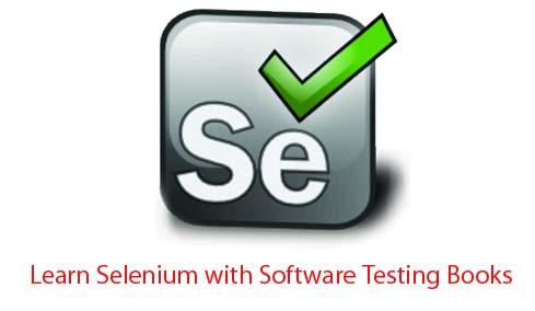 Selenium Automation Tool