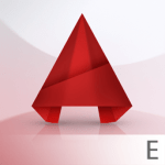Autodesk AutoCAD 2020.2.1 Crack with Latest Version Full Free Download