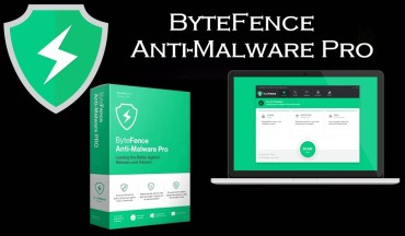 ByteFence Anti-Malware Pro Crack 5.4.1.19 + Latest Version Download
