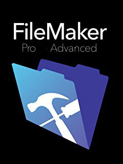 FileMaker Pro 20  Crack 18.0.4.428 With Patch Complete Free Download Latest Version