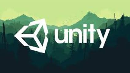 Unity Pro Crack 2019.4.1 + Serial Number Full Free Download