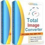 CoolUtils Total Image Converter 8.2.0.220 With Crack Download