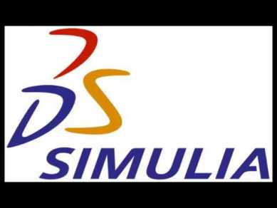 Ds Simulia Tosca Crack + Latest Version [2020] Free Download