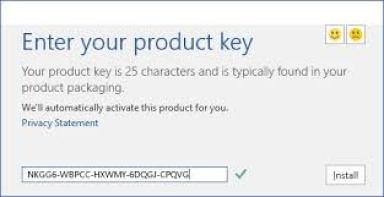 Microsoft Office 365 Crack With Product Key [Activator] 2020