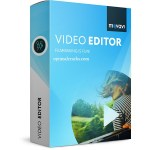 Movavi Video Editor Crack 20.3.0 with serial key 2020 Latest