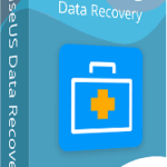 EASEUS Data Recovery Wizard 13.3.0 Crack with Latest Version Download