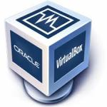 VirtualBox 6.1.8 Build 137981 Crack with Serial Key Free Download