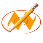 BurnAware Professional 13.5 Crack with Serial Key Free Download