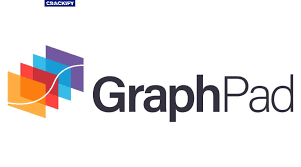 GraphPad Prism 8.4.3.686 Crack with Serial Key 2020 Free Download