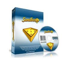 Sandboxie 5.41 With Crack + License Key 2020 Free Download