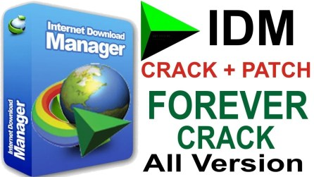 IDM Crack 6.38 Build 1 Patch + Serial Key 2020 Free Download