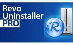 Revo Uninstaller Pro Crack 4.3.3 + Keygen [Latest Version] Free Download
