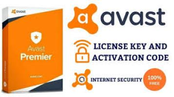Avast Premium Security 20.6.2495 Crack with License Key Free Download