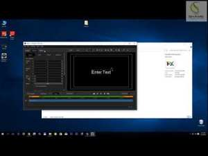 NewBlueFX Titler Pro 7.0 Build 191114 Ultimate Crack Free Download