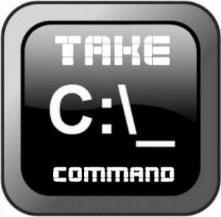 Take Command 21.01.60 Crack For Windows Free Download