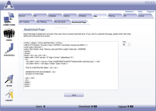 Antamedia HotSpot Enterprise Crack + Activation Key Free Download
