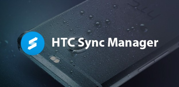 HTC Sync Manager Crack + Activation Key For PC Free Download