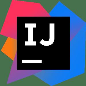 IntelliJ IDEA 2017.3.2 Crack + Activation Code Free Download