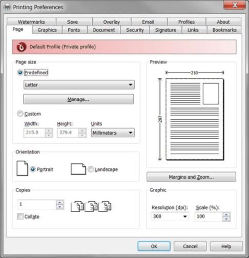 novaPDF Lite 9.0.226 Crack + Activation Key Free Download