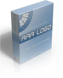 AAA Logo 5 Crack + Serial Key Full Version Free Download