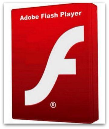 Adobe Flash Player Uninstaller 2018 MAC + Windows Free Download