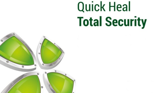 Quick Heal Total Security 2017 Crack + Activation Key Free Download