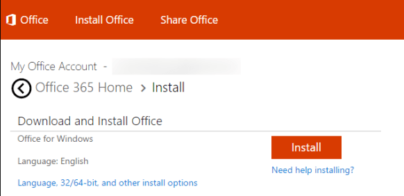 Office 365 Crack + Activation Key For Windows Mac Free Download